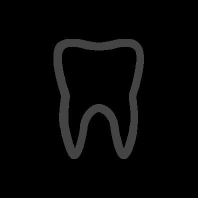 Sito internet per studio dentista
