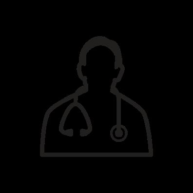 Sito internet per studio medico